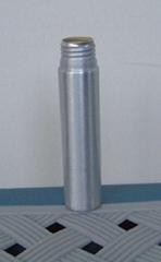 30c.c.   螺牙铝罐