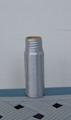 20c.c. Aluminium Bottle 1