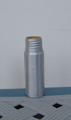 20c.c.   螺牙鋁罐