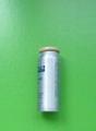 22mm Aerosol can