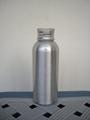 铝瓶用铝盖 1