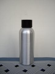 鋁瓶用塑蓋