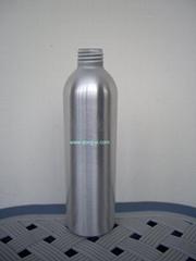250ml 螺牙铝罐