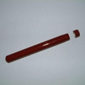 鋁雪茄管 2