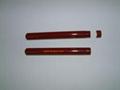 14mm Cigar Tube