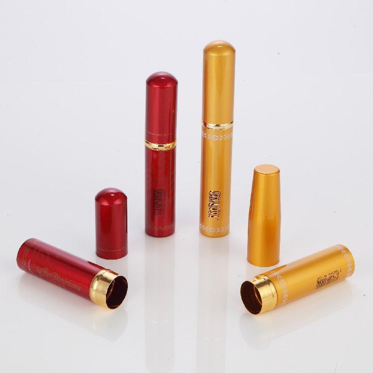 铝雪茄管 1