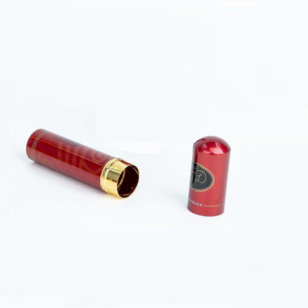 铝雪茄管 2