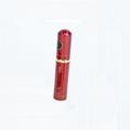 铝雪茄管 4