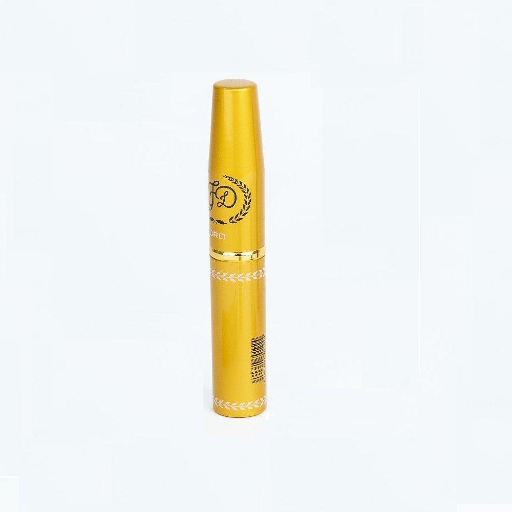 铝雪茄管 5