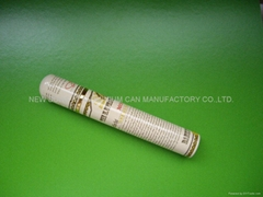 22mm Cigar Tube