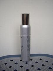 45mm  喷雾罐