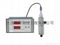 DAW501农村饮用水余氯监测