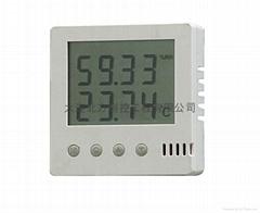 DB506-C-C型溫濕度控制器