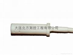DB170混凝土測量專用數字溫濕度傳感器