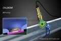 DAW3000供水管网多参数水