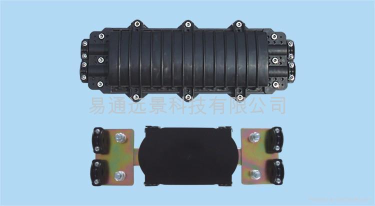 a天津,宝坻,光缆熔接回收光缆跳线 3