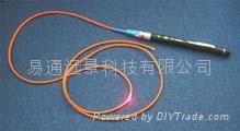 a天津,宝坻,光缆熔接回收光缆跳线 4