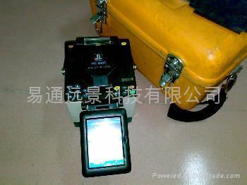 a北京,天津,光纤光缆接续回收光缆跳线 1