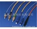a北京,天津,光纤光缆接续回收光缆跳线 3