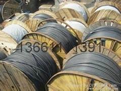 蘭州光纜回收短光纜回收ODF回收