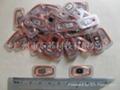 HF珠宝电子标签-吊牌型