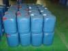 重鈣漿研磨分散劑