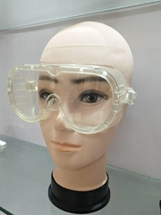 protective eye glasses ,safety goggles