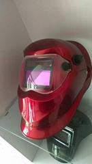 電焊面具 面罩