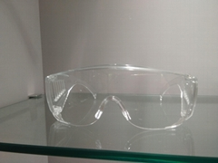 護目鏡 安全眼鏡
