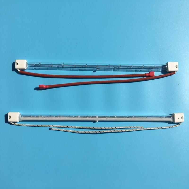 carbon infrared heating lamps 4