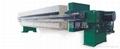 供應XMY1000型自動液壓壓