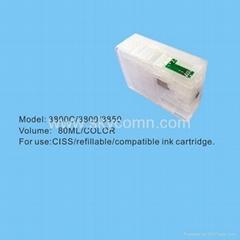 Epson 3800c/3800/3850 墨盒