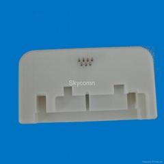 SK168-III芯片恢复器