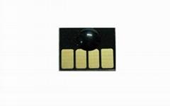 惠普系列墨盒长效芯片/兼容芯片