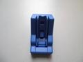 Chip Resetter for Canon PGI-320/CLI-321