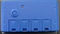 CISS for Me330/me32/me320/sx420w/t25/bx305