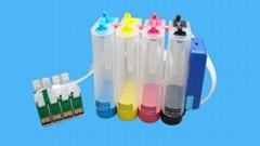 CISS for S22/t22/sx125/sx425w/tx125 printer