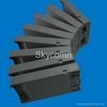 Cartridge for Epson 7800/9800/7400/9400