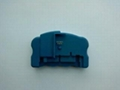 Chip Resetter for new Epson desk-top