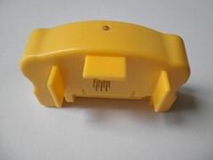 Chip resetter for7908/9908/7890/9890
