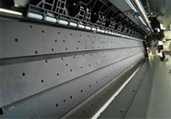 Large Platform Heating System for Epson SP 9700/7700/7900/9900 Printer