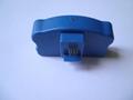 SK-598 chip resetter for stylus pro 4900 4910 Maintenance tank