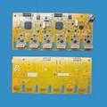 Chip Decoder for Stylus pro 4910