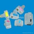 HP801/802/177/363 Refillable Cartridge