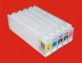 SureColor T-3000/5000/7000,S-30670/50670填充墨盒 1