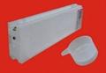 SureColor T-3000/5000/7000,S-30670/50670填充墨盒 2