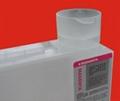 SureColor T-3000/5000/7000,S-30670/50670填充墨盒 3