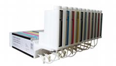 Epson 9700/9890/9900/7700/7890/7900填充墨盒