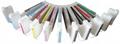 Refillable Ink Cartridge For Epson 9700/9890/9900/7700/7890/7900 Printer  2