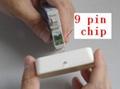 SK168-III Chip Resetter For Epson Printer